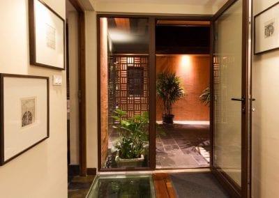 Waterfront Villa Home for Sale Thailand Phuket Ao Makham (6)-10sie62