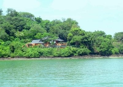 Waterfront Villa Home for Sale Thailand Phuket Ao Makham (7)-2g7piop