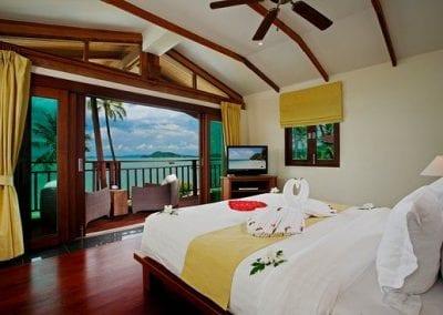 the-village-coconut-island (3)-169sksq