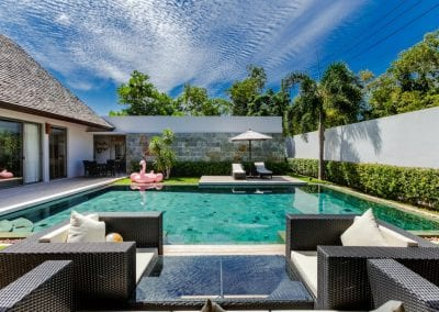 Layan Luxury Villa Home 4 Beds For Sale Phuket(10)-24s5k2b