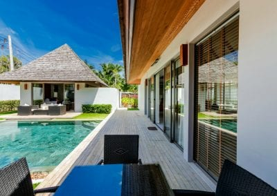 Layan Luxury Villa Home 4 Beds For Sale Phuket(13)-16s2jju