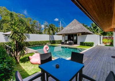 Layan Luxury Villa Home 4 Beds For Sale Phuket(14)-za9jwa