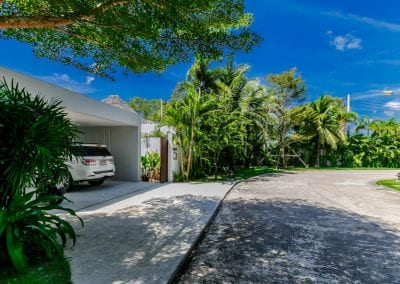 Layan Luxury Villa Home 4 Beds For Sale Phuket(2)-1msz8ir