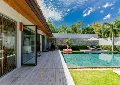 Layan Luxury Villa Home 4 Beds For Sale Phuket(3)-238xnri