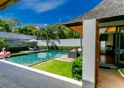 Layan Luxury Villa Home 4 Beds For Sale Phuket(35)-1ovrugc