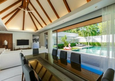 Layan Luxury Villa Home 4 Beds For Sale Phuket(4)-21v463w