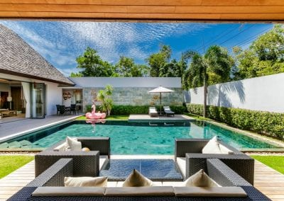 Layan Luxury Villa Home 4 Beds For Sale Phuket(7)-10sucuq