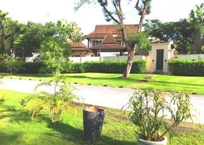 Asia360 Luxury Real Estate Villa Home for Sale Phuket Thailand (1)-21vlndm