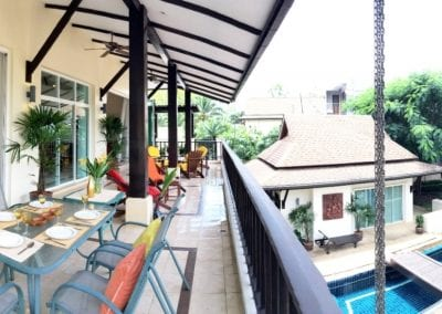 Asia360 Luxury Real Estate Villa Home for Sale Phuket Thailand (12)-y5od6g