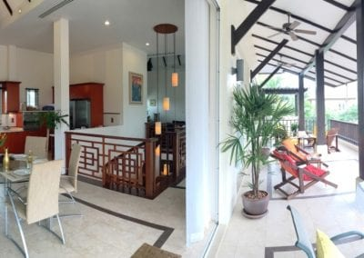 Asia360 Luxury Real Estate Villa Home for Sale Phuket Thailand (13)-2cfbpcm