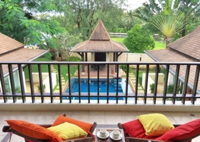 Asia360 Luxury Real Estate Villa Home for Sale Phuket Thailand (18)-26dtug9