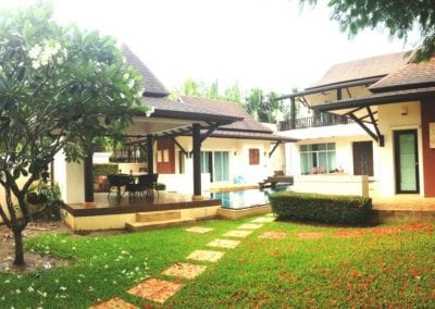 Asia360 Luxury Real Estate Villa Home for Sale Phuket Thailand (2)-10uw1l3