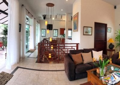 Asia360 Luxury Real Estate Villa Home for Sale Phuket Thailand (22)-12jxppd