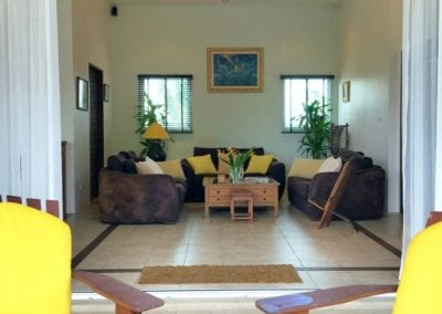 Asia360 Luxury Real Estate Villa Home for Sale Phuket Thailand (23)-2h96rpl