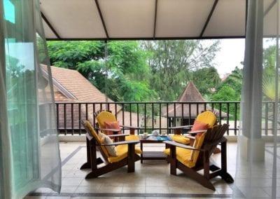 Asia360 Luxury Real Estate Villa Home for Sale Phuket Thailand (24)-2misajp