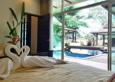 Asia360 Luxury Real Estate Villa Home for Sale Phuket Thailand (27)-1ojy7cx