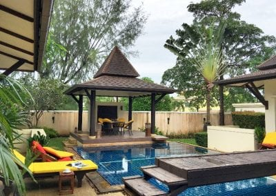 Asia360 Luxury Real Estate Villa Home for Sale Phuket Thailand (28)-1tbf9qw