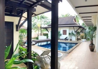Asia360 Luxury Real Estate Villa Home for Sale Phuket Thailand (29)-18g7iyf