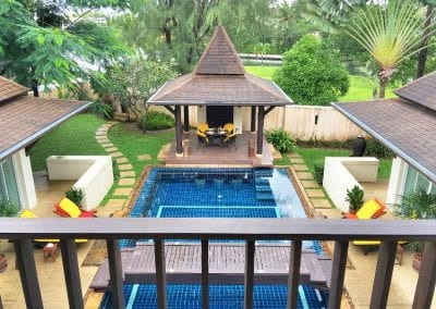 Asia360 Luxury Real Estate Villa Home for Sale Phuket Thailand (3)-1m1dd7k