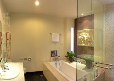 Asia360 Luxury Real Estate Villa Home for Sale Phuket Thailand (32)-1relbdt