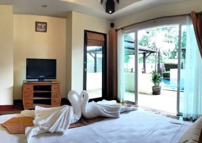 Asia360 Luxury Real Estate Villa Home for Sale Phuket Thailand (33)-18cm5xu