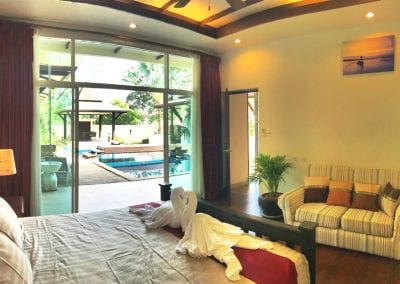 Asia360 Luxury Real Estate Villa Home for Sale Phuket Thailand (43)-1que7a0