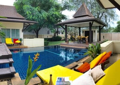 Asia360 Luxury Real Estate Villa Home for Sale Phuket Thailand (8)-ydrm27