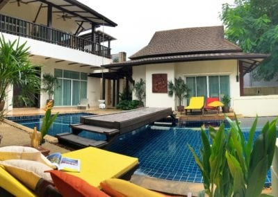Asia360 Luxury Real Estate Villa Home for Sale Phuket Thailand (9)-2cjq7km