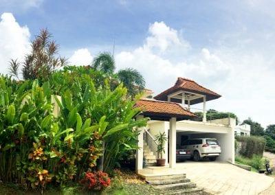 Asia360 Luxury Villa Home For Sale huket Thailand Cape Yamu (1)-15usl8f
