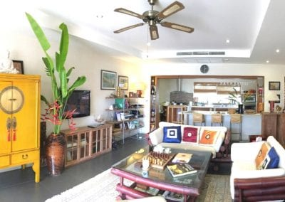 Asia360 Luxury Villa Home For Sale huket Thailand Cape Yamu (10)-27h242u