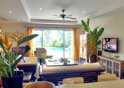 Asia360 Luxury Villa Home For Sale huket Thailand Cape Yamu (11)-s2tdae