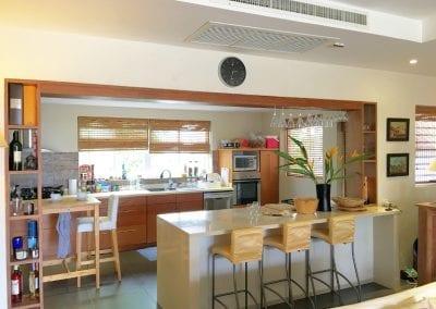 Asia360 Luxury Villa Home For Sale huket Thailand Cape Yamu (12)-1tducrx