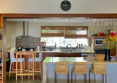 Asia360 Luxury Villa Home For Sale huket Thailand Cape Yamu (13)-18nxtox