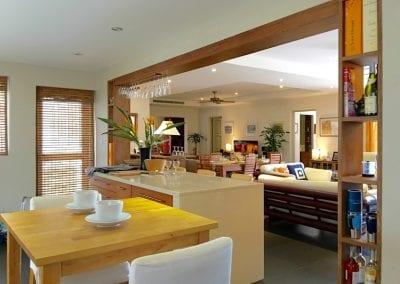 Asia360 Luxury Villa Home For Sale huket Thailand Cape Yamu (15)-1u7otyf