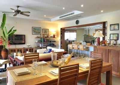 Asia360 Luxury Villa Home For Sale huket Thailand Cape Yamu (16)-v4w0n0