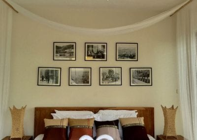 Asia360 Luxury Villa Home For Sale huket Thailand Cape Yamu (17)-2fimduq