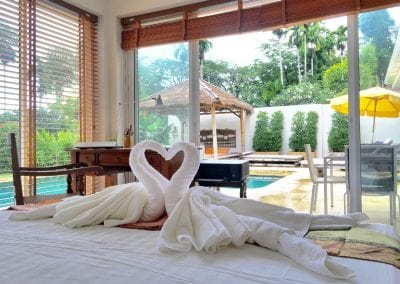 Asia360 Luxury Villa Home For Sale huket Thailand Cape Yamu (18)-12cu2gi