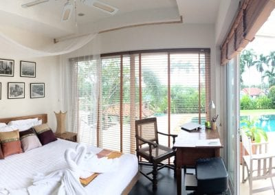Asia360 Luxury Villa Home For Sale huket Thailand Cape Yamu (19)-2h65daw