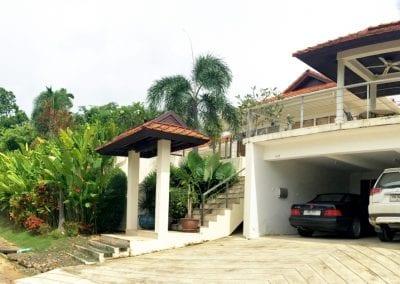 Asia360 Luxury Villa Home For Sale huket Thailand Cape Yamu (2)-25ruj1h