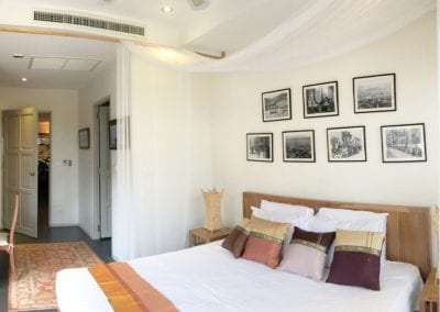 Asia360 Luxury Villa Home For Sale huket Thailand Cape Yamu (20)-2l3fyko