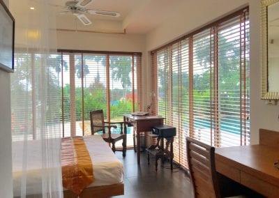 Asia360 Luxury Villa Home For Sale huket Thailand Cape Yamu (21)-15au5gv
