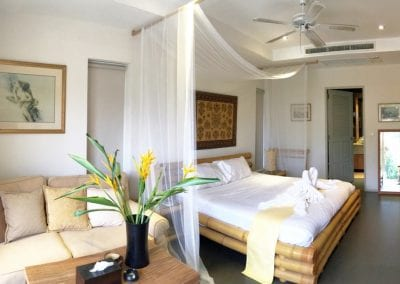 Asia360 Luxury Villa Home For Sale huket Thailand Cape Yamu (22)-26bvowo