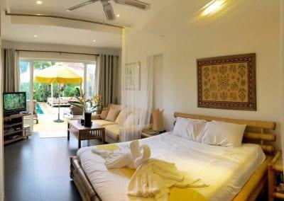 Asia360 Luxury Villa Home For Sale huket Thailand Cape Yamu (23)-1m0bxhc