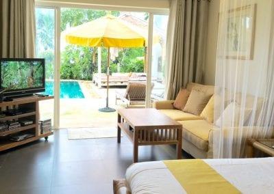 Asia360 Luxury Villa Home For Sale huket Thailand Cape Yamu (25)-1yu26h5