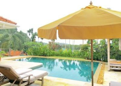 Asia360 Luxury Villa Home For Sale huket Thailand Cape Yamu (26)-10195h3