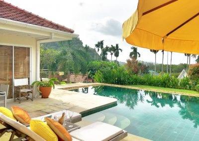 Asia360 Luxury Villa Home For Sale huket Thailand Cape Yamu (28)-ycxpxr