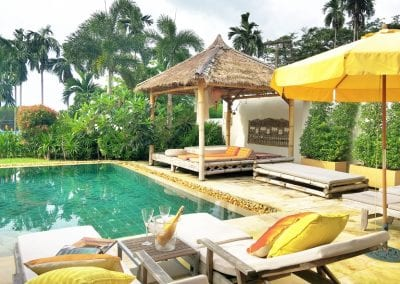 Asia360 Luxury Villa Home For Sale huket Thailand Cape Yamu (29)-2chwbhs