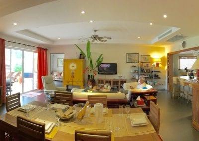 Asia360 Luxury Villa Home For Sale huket Thailand Cape Yamu (3)-1mka0ln