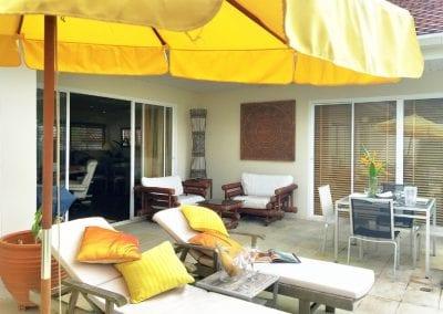 Asia360 Luxury Villa Home For Sale huket Thailand Cape Yamu (30)-1ddegrj