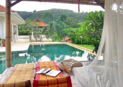Asia360 Luxury Villa Home For Sale huket Thailand Cape Yamu (31)-1xjxkap